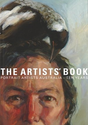 The Artists Book