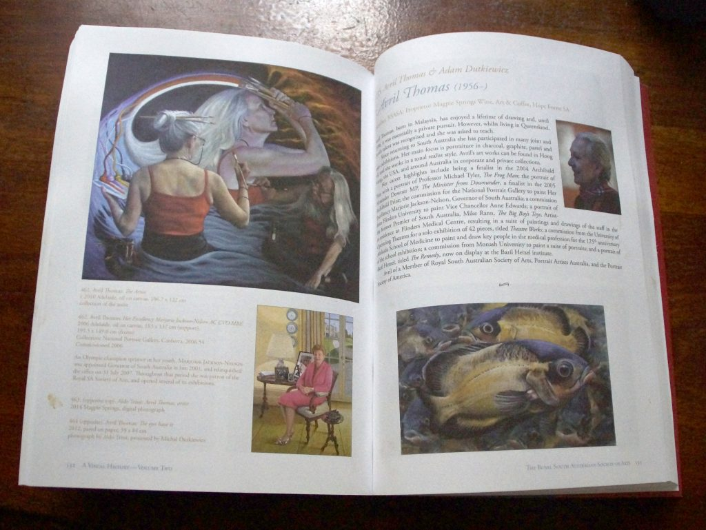 acclaimed artist, Adelaide Art Gallery, Adelaide artist, Adelaide Hills portrait artist, Adelaide portrait artist, Archibald, artist, Artist in Adelaide Hills, Artist near McLaren Vale, Artist near Victor Harbor, Artist near Willunga, Avril Thomas, Avril Thomas Gallery, Avril Thomas studio, Charcoal portrait, commissions open, contemporary artist, Doug Moran, drawing, drawn portraits, Fleurieu Art Gallery, Fleurieu Peninsula Artist, Gallery near Mclaren Vale, Gallery near Victor Harbor, Gallery near Willunga, masterpiece, National Portrait Gallery, National Portrait Gallery Canberra, national talent, Oil Painting, painted portrait, painted portraits, Portia Giech, portrait artist, Portrait artist near Adelaide, Portrait Artists, Portrait artists Adelaide, portrait artists Australia, portrait artists modern, portrait artists near me, portrait artists pencil, portrait commission, portrait painting, portraits, portraiture in Australia, Realist artist, sketches, south Australian artist, south Australian portrait