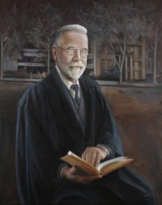 Adelaide university medical school, Adelaide uni medical school, Adelaide university medicine, bachelor of medicine university of Adelaide, the university of Adelaide medical school, university of Adelaide medical school, health and medical science uni Adelaide, Adelaide uni med school, medical school Adelaide uni, medicine uni Adelaide, medical school university of Adelaide, university of Adelaide school of medicine, university Adelaide medicine, portrait artists, portrait artist australia, find a portrait artist, hire a portrait artist, commission a portrait artist, portrait artist Adelaide, portrait artist commission, portrait artist for hire, portrait artist famous, portrait artist hiring, Avril Thomas,