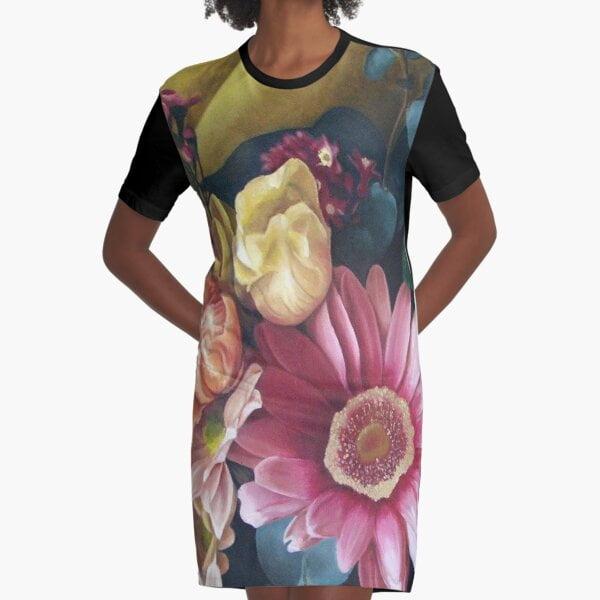 Womens fashion, dresses, dress, womens shop,  Australian artist, unique design , Avril Thomas