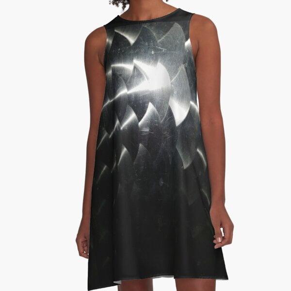 Dresses,Magpie Springs, fashion, dress, Avril Thomas, Adelaide Artist , Australian Artist,