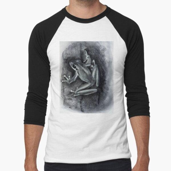 Men's fashion, Mens Wear,Australian artist, Australian designer, Men's outfit, apparel, clothing, Avril Thomas, Adelaide Artist, T-Shirts for sale,
