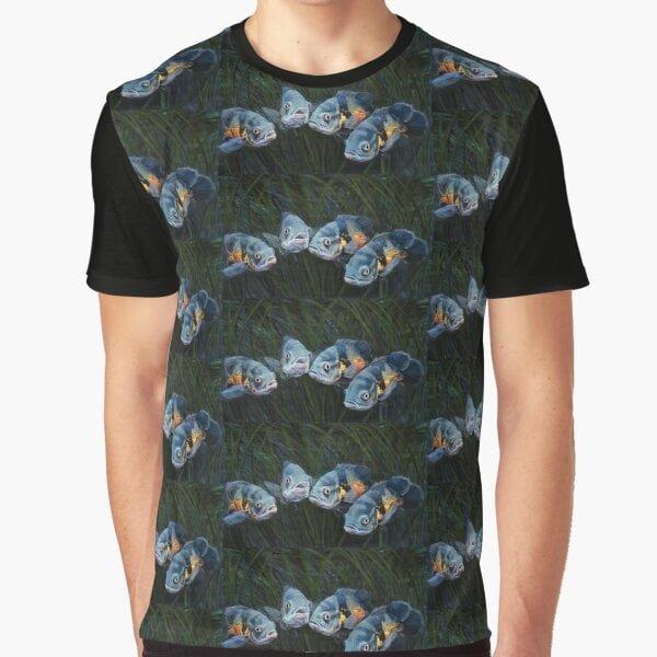 Oscars - Men's fashion, Australian artist, Australian designer, Men's outfit, apparel, clothing, Avril Thomas, Adelaide Artist, T-Shirts for sale, T-Shirt,