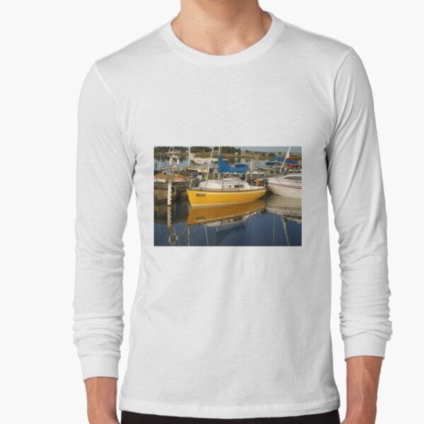 Men's fashion, Australian artist, Australian designer, Men's outfit, apparel, clothing, Avril Thomas, Adelaide Artist, T-Shirts for sale, T-Shirt,