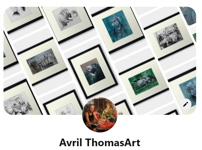 Australian Artist Prints – Online Shop
