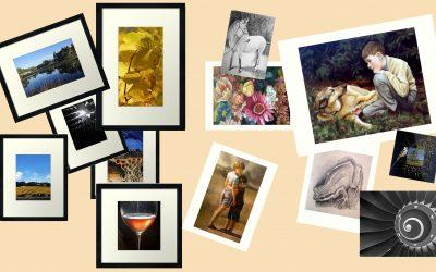 Fine Art for Sale – Buy Original Art Online